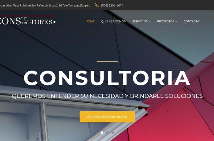 PLC Consultores